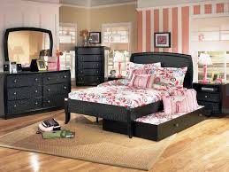 Exceptional ... Lazy Boy Bedroom Furniture Ethan Hardware Crate And Barrel Bedroom  Furniture Sale High Quality Hi Res Wallpaper Photographs ...
