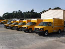 rental trucks lift gate home and furnitures reference rental trucks lift gate 12 ft box truck gmc truck wiring schematic