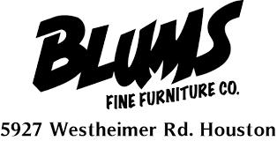 Blum s Furniture Co – Houston Furniture Store