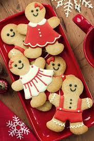 gingerbread woman cookies. Perfect Gingerbread Gingerbread Men Cookies And A Little Woman There Too Cute Gingerbread WoMEN  Me With Outfits Inside Woman Cookies