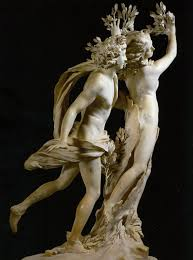 gian lorenzo bernini the great sculptor apollo and daphne by gian lorenzo bernini 1621 1625