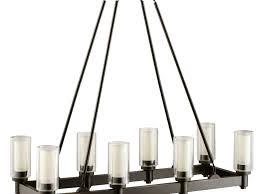 8 light rectangular chandelier chandeliers dazzling design rustic rectangular chandeliers chandelier lighting rectangle light arturo