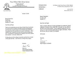 letter of recommendation template for nursing student nurse practitioner preceptor cover letter top result nursing cover