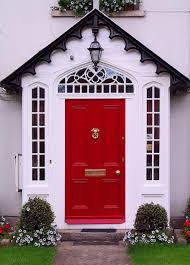 Beautiful Front Doors Paint – Classy Door Design : Beautiful Front ...