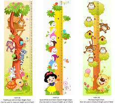 Mdm Stock Chart Mdm 3b Mdm 3c Mdm 3d Height Charts From Mykidsarena School