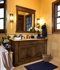 Bathroom Vanity Lighting Ideas 100 bathroom lighting ideas for vanity remodelaholic 6988 by xevi.us