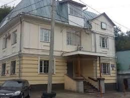 Купить коммерческую недвижимость в городе Казань продажа  Офис на продажу район Вахитовский