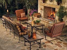 patio outdoor furniture tampa fl outdoor buffet storage walmart