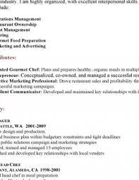 Food Prep Resume Food Prep Resume 24 Prep Cook Resume Restaurant Resumes Chef Ideas 16