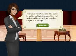 Our huge collection of online games will keep you entertained for hours. The Secret Sauce Behind Zynga S First Hidden Object Game Geekwire
