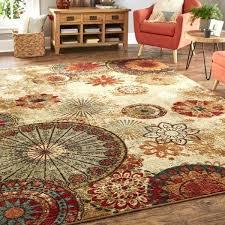 area rug 10x10 home strata caravan medallion multi square area rug area rug 10x10 square