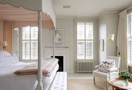 Small Bedrooms Decorating Designs Small Bedroom Decorating Ideas Small Bedroom Decorating