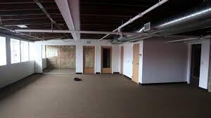 Preservation Design Works Sever Construction Preservation Design Works Youtube