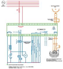 ats panel wiring diagram output to ats automotive wiring diagrams description clip 10 ats panel wiring diagram output to