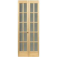 pocket door parts doors replacement parts full size of sliding closet door top guide sliding mirror