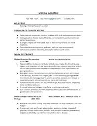 Resume Library Foodcity Me