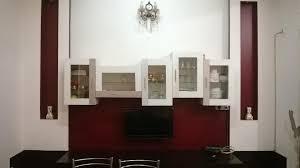 Top Office Interior Catalogue All Interior Designs India All Design
