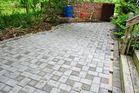Simple patio designs with pavers Around Above Ground Pool How To Build Paver Patio Its Done Young House Love How To Build Paver Patio Its Done Young House Love