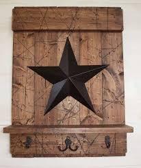 texas wall decor unique texas star wall decor best texas star wall plaque