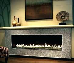 incredible best direct vent gas fireplace interior decorating reviews insert fireplaces mendota prissy