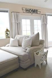 farmhouse furniture style. farmhouse style oversized chairs furniture a