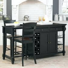 Dining Table With Wine Rack Underneath Pub Table Sets Ikea Counter
