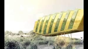 Algae Farm Design 10 Design Algae Powered Mushroom Farm Competition
