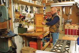 small woodworking workshop. small shop layout woodworking workshop p