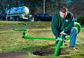 Resultado de imagen para limpiezas de fosas septicas