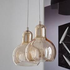 modern glass pendant lighting. modern glass pendant lights restaurant globle lamps kitchen hanging light fixture luminaira lighting i