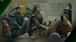 مسلسل قيامة عثمان الحلقة 62 مترجمة كاملة للعربية شاشة كاملة HD - YouTube