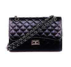 the symmetrical leather cross bag quilted leather purse womens cross bags