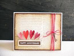 i love the way my card turned out so romantic and lovely what do you think
