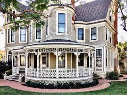 Victorian Gothic-Inspired ...