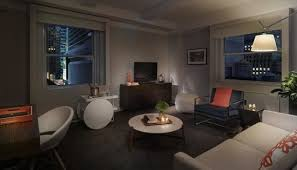 ... 2 Bedroom Hotel Suites Nyc Paramount Hotel Times Square New York $135  $̶2Ì ...
