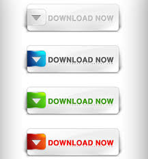 Psd Download Download Free Psd Buttons Pack Freebies Graphic Design Junction