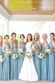 Hilary + Duncan by Dana Cubbage Weddings | Bridesmaid, Bridesmaid dresses,  Hawaii wedding