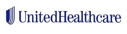 united healthcare rehab coverage logo