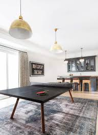 rec room furniture. Styling The Bar And Games Room Stylishly | NONAGON.style Rec Furniture )