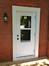 exterior back door with window that opens. upvc le door with frosted opening window top · premium plus 168 rear after exterior back that opens m