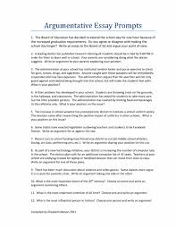 analyzing a sample argumentative essay the introduction  argumentative essay thesis example high school format also how to write topics persuasive topic persuassive ideas