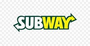 subway logo transparent. Delighful Logo Logo Brand Fast Food Franchising Subway  Subway Sandwich In Transparent