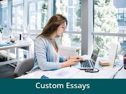 custom essays for wide range of cheap writing services impeccable custom essays for wide range of cheap writing services