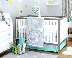 picturesque designer baby bedding airplane crib bedding baby bed designer nursery bedding cot bedding airplane crib