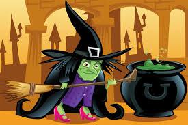 Coloriage Halloween Sur Hugolescargot Com
