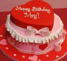 Latest Birthday Cake Designs 2013 2014 Itsmyideas Great Minds