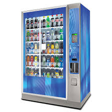 How To Win Vending Machine Games Fascinating Player One Amusement Group Category Details Vending Machines