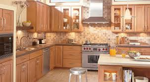 home depot kitchen cabinets in stock. Home Depot Cabinets In Stock Modern Bay Assembled Wall Kitchen Cabinet Within 11 | Effectcup.com N