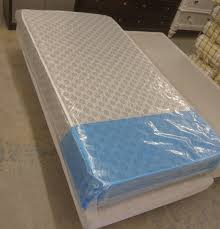twin spring mattress. Plain Spring Famous Futon Smooth Top Mattresses TwinSingle DoubleFull IN STORE PICK Inside Twin Spring Mattress R