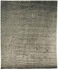 animal print rug the best animal print rug ideas on cheetah living rooms teal i shaped animal print rug leopard